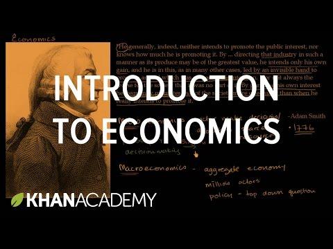 www.8jyp.com_Introduction to economics | Supply, demand, and market equilibrium | Microeconomics ...