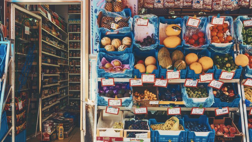 Politics as supermarket? Or how current policy design changes the relationship between the state and its citizens